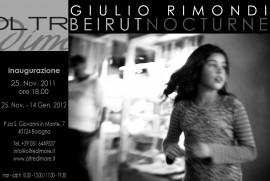 Giulio Rimondi
