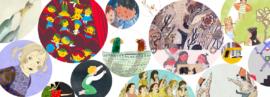 Il Bambino Spettatore - Bologna Children's Book Fair - Edizione 2020