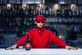 Amaro Mio – Mostra fotografica collettiva